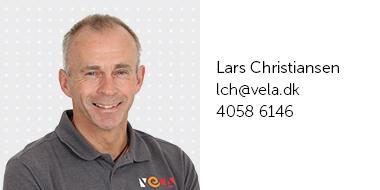 lars-ch