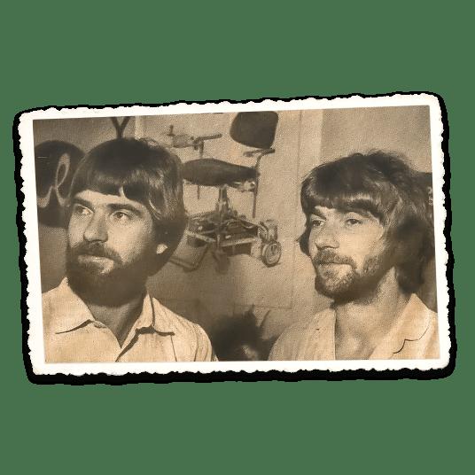 1981 1970 soenner overtager