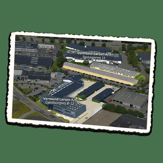 2021 udvidelse skelagervej 1